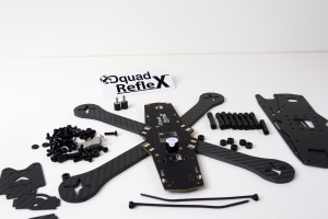droneracers_review (10 of 34)