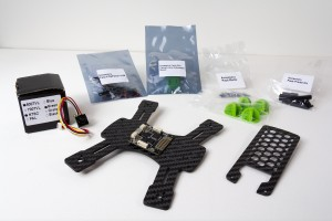 droneracers_review (24 of 34)
