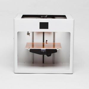 craftunique-craftbot-plus-white