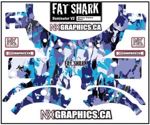 Fat-Shark-Dom-v2-March-2016-Army-Camo-Blue