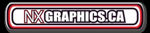 NXGraphics-Header-Web-Logo-20122