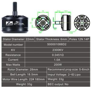 ZTW Spider SP2206 specs.jpg