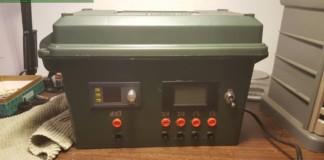 Ammo-Can-12v24v-LiPo-Charger-Power-Supply-Mark-2