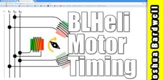 BLHeli-Motor-Timing-EXPLAINED