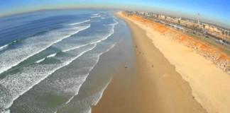 Beach-11-14-13