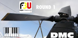Belgian-Championship-F3U-Round-1-DMC