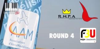Belgian-Championship-F3U-Round-4-RHPA