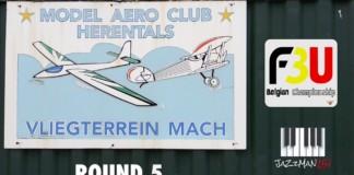 Belgian-Championship-F3U-Round-5-MACH