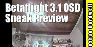 Betaflight-3.1-OSD-Sneak-Preview-ON-SCREEN-PIDS