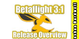 Betaflight-3.1-Release-Overview