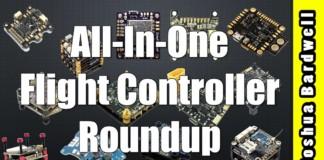 Betaflight-Cleanflight-All-In-One-AIO-Flight-Controller-Roundup