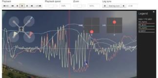 Blackbox-Log-Analysis-shauntot-19