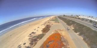Blackout-Mini-H-Quad-FPV-Dog-Beach-Huntington-Beach-CA