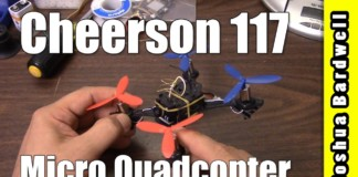 Cheerson-117-Micro-Brushed-Quadcopter-FULL-REVIEW