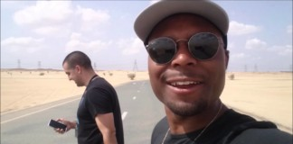 DUBAI-WORLD-DRONE-PRIX-5-Training-for-the-finals