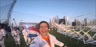 DUBAI-WORLD-DRONE-PRIX-6-first-day-of-the-finals