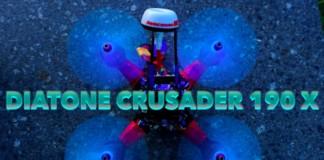Diatone-Crusader-Maiden-Flight-Mini-vlog-15