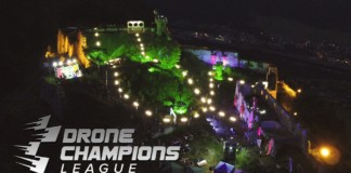 Drone-Champions-League-2016-XBLADES-TBS-RACING