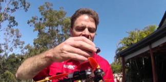 Drone-Nationals-Racing-Setup-Rundown