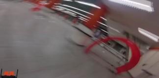 Drone-Racing-Office-QAV-X-Lumenier-LUX-Dinogy-Crazy-Cart