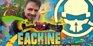 Eachine-250-Racer-RTF