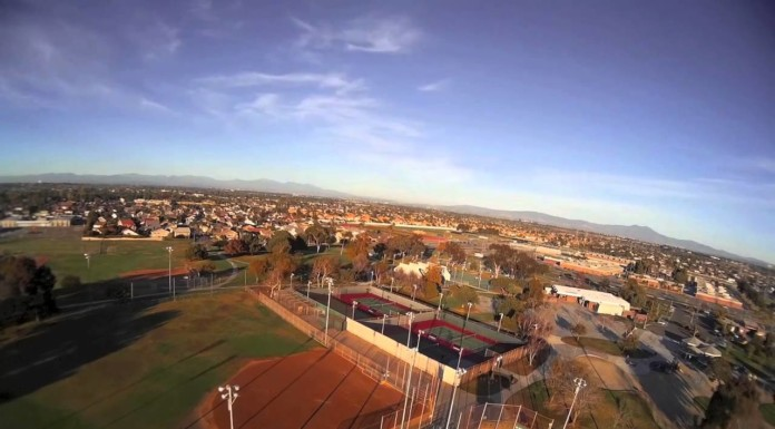 FPV-ADS400Q-Tuning-Session-Edison-Park-HB