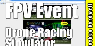FPV-Event-Drone-Racing-Simulator-RACE-REAL-WORLD-TRACKS-AGAINST-PRO-PILOTS