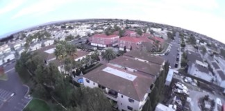 FPV-Freestyle-Local-Park-Revisit-Huntington-Beach-CA