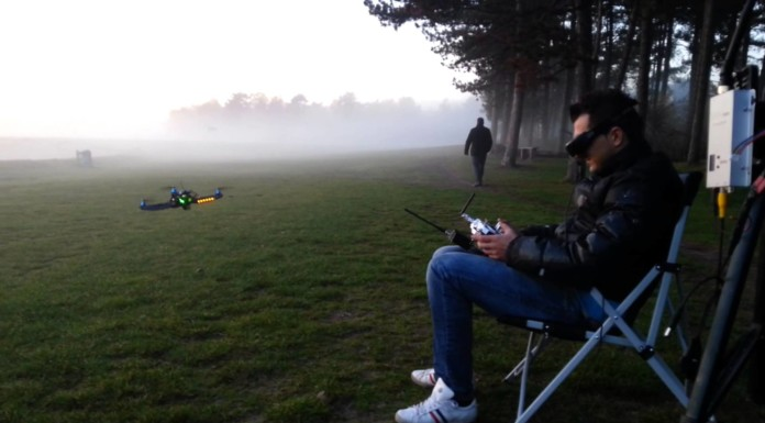 FPV-Its-getting-Foggy