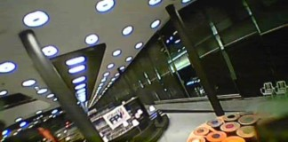 FPV-Library-Madness
