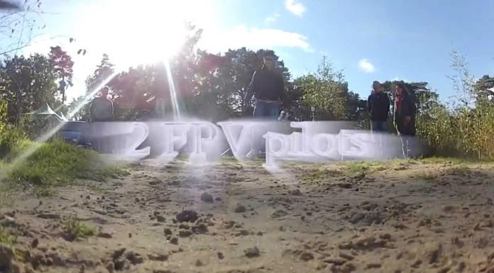 FPV-around-Sand-dunes-4th-MBF-multirotor-meeting-14-10-2012