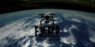 Fallen-City-F3Expo-2016