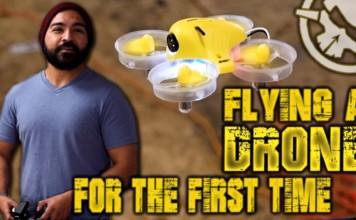 First-Flight-FPV-Inductrix