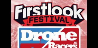Fpv-racing-on-Firstlook-Festival-organized-by-Droneracers.nl