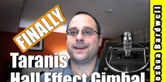 FrSky-Taranis-Hall-Effect-Gimbals-NOW-AVAILABLE