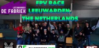 Friesland-Cup-Vlog-11