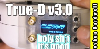 Furious-FPV-True-D-v3.0-BETTER-THAN-LAFORGE-OMG-no-i-did-not-just-say-that