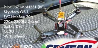 GEMFAN-CHALLENGE-4557sec-JaZzMaN251-Belgium