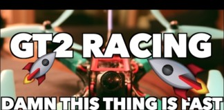 GT2-DRONE-RACE-DEMO-with-Formula-FPV-Vlog-20