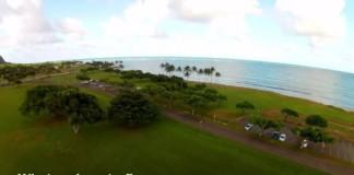 Hawaii-continues