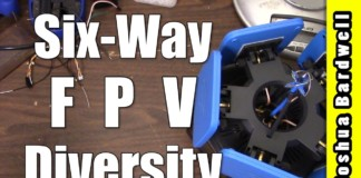 Hobbyking-Quanum-Overlord-6-Way-Diversity-FPV-Receiver-FIRST-LOOK