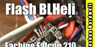 How-To-Flash-BLHeli-via-C2-To-Your-Eachine-Falcon-210-ESCs