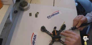 How-to-solder-the-gemfan-maverick-on-your-quad