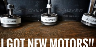 I-Got-New-Motors-Testing-The-Xhover-2206-2360kv