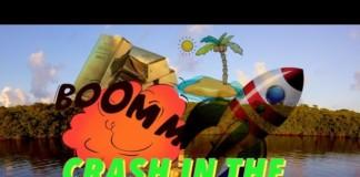 ISLA-DI-ORO-GOLDEN-ISLAND-Vlog-19