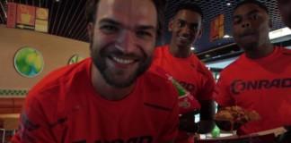 Ibiza-Euro-Cup-Vlog-1