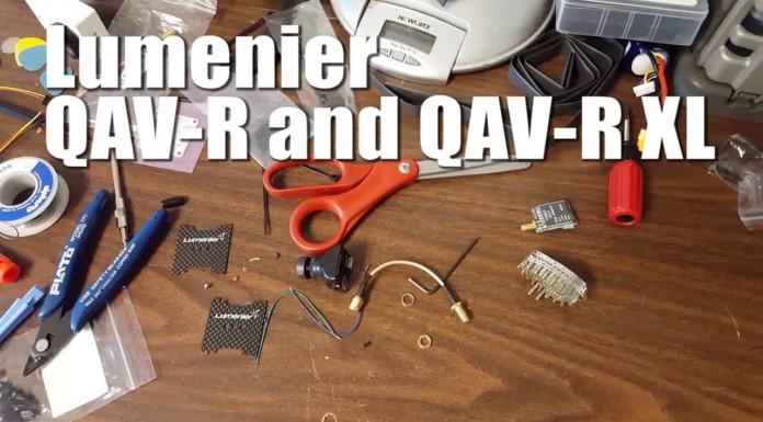 Lumenier-QAV-R-and-QAV-R-XL-Frame-Review