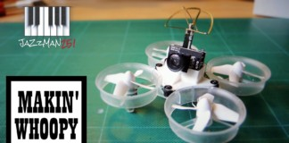 Makin-Whoopy-Tiny-Whoop-build-video