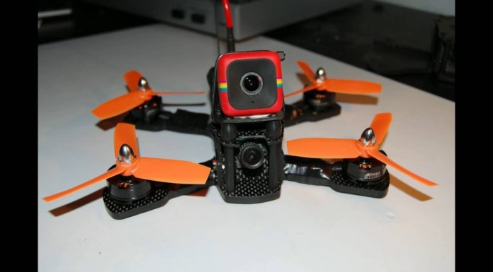 Making-a-180-size-mini-quadcopter-with-a-CNC-machine-part-2