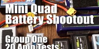 Mini-Quad-Battery-Shootout-Group-One-80-Discharge-@-20-Amps
